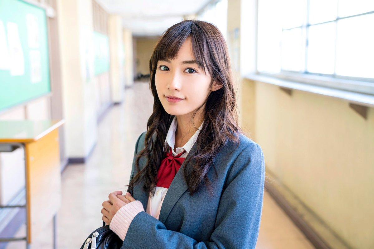 kurokihikari9.jpg