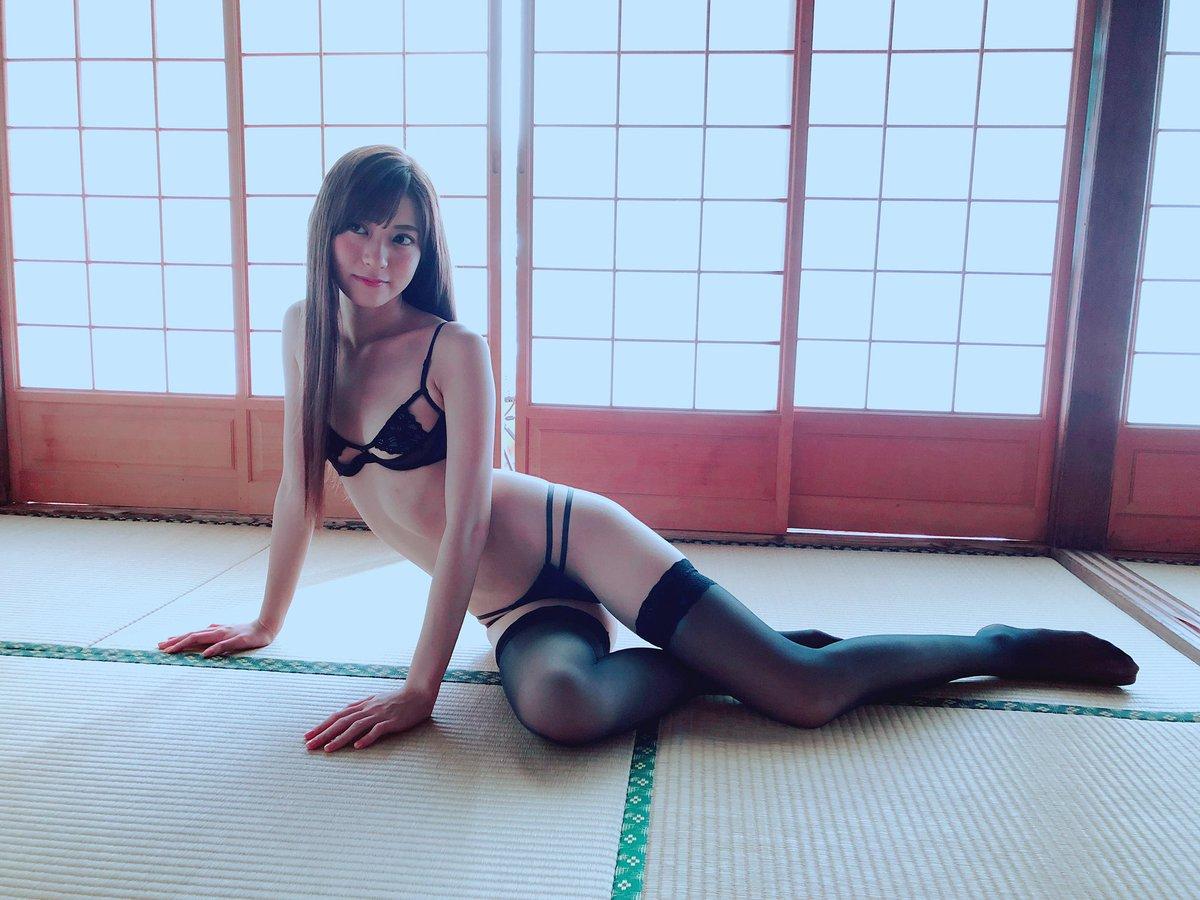tanakamei109.jpg