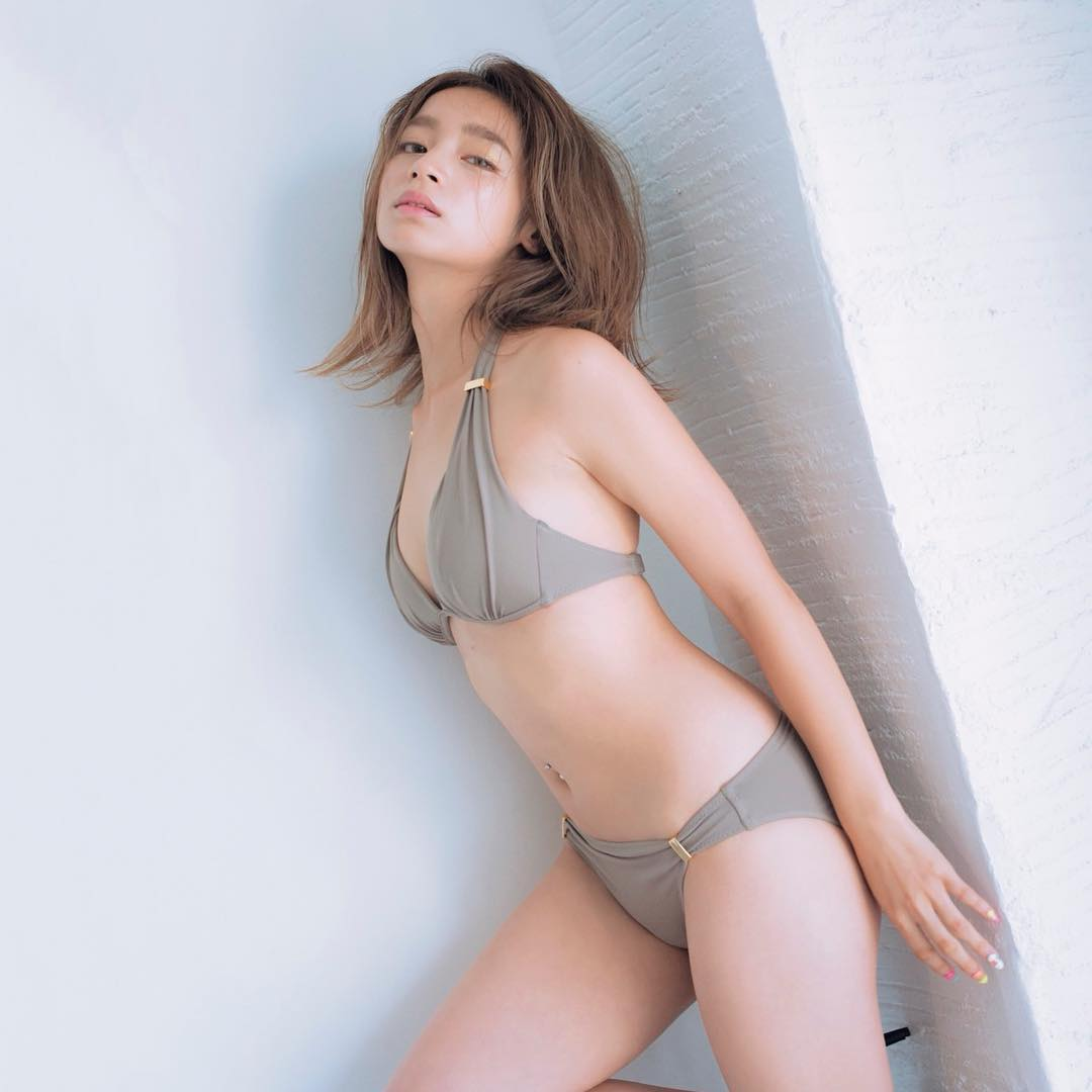 tooyamaakane3.jpg